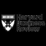 HarvardBusinessReview